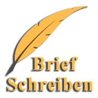 Brief Schreiben A1 A2 B1 B2 C1 Infos Details Und Updates