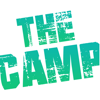 THE CAMP - Enable Daon Soft Inc.