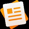 Publisher Lab - Templates