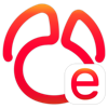 Navicat Ess 12 for Oracle