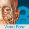 Human Anatomy Atlas – 3D Anatomical Model of the Human Body ...