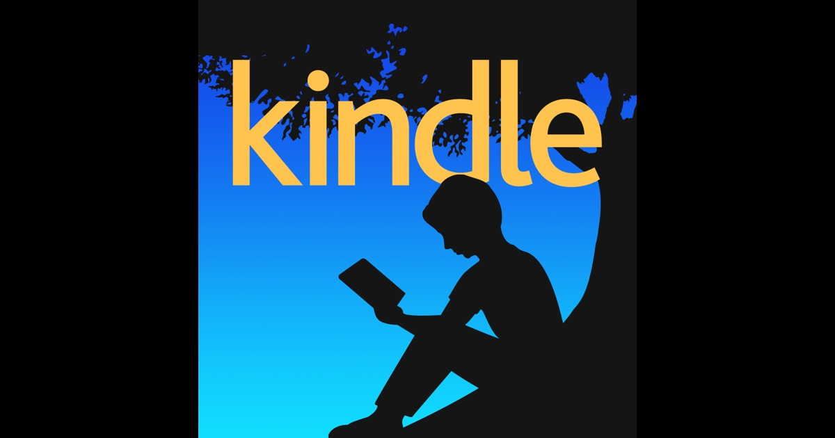 delete a e-book from kindle app