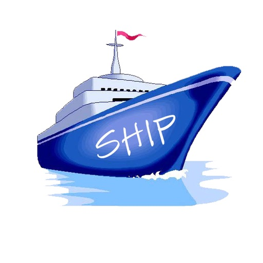 Cruise Ship Icon Images Stock Photos amp Vectors  Shutterstock