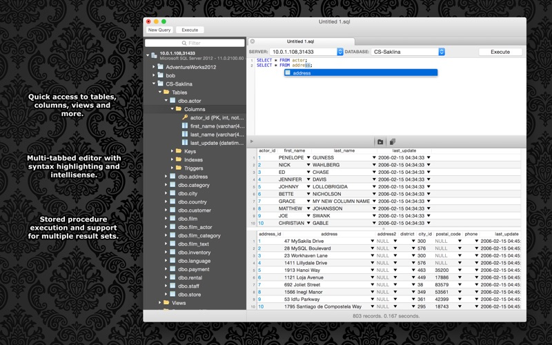 1_SQLPro_for_MSSQL.jpg