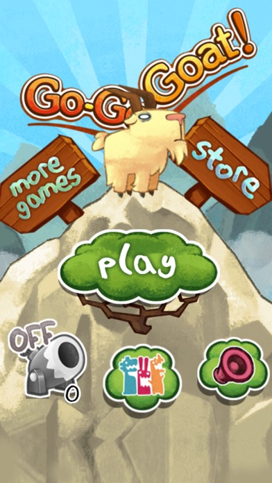free game - by best, cool & fun games app 截图