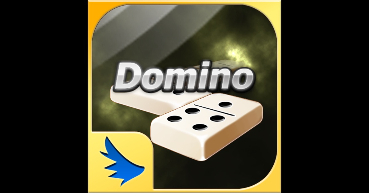 play domino on-line