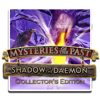 Mysteries of the Past: Shadow of the Deamon
