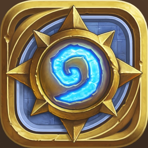 Hearthstone: Heroes of Warcraf