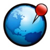 Fake GPS - Fake location for iPhone and iPad - Myrtha Murat-V...
