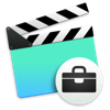 VideoToolbox