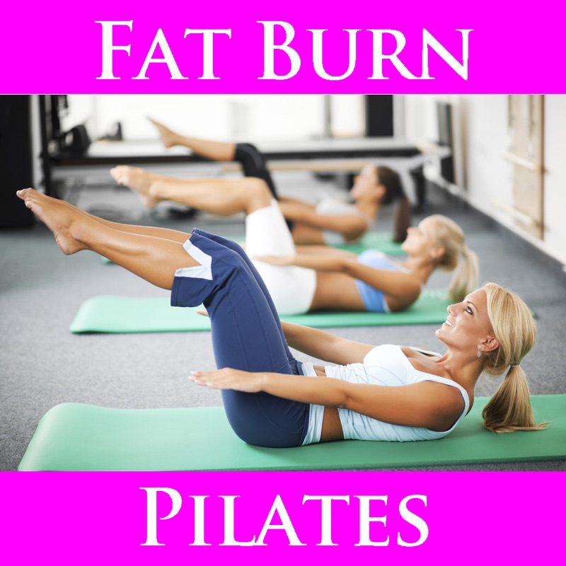 24 Fat-Burning Ab Exercises (No Crunches!) - Health