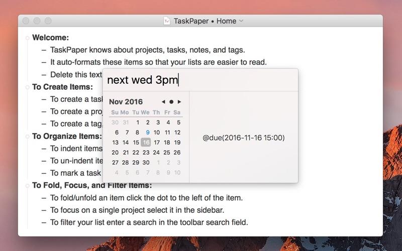 5_TaskPaper_–_Plain_text_to-dos.jpg