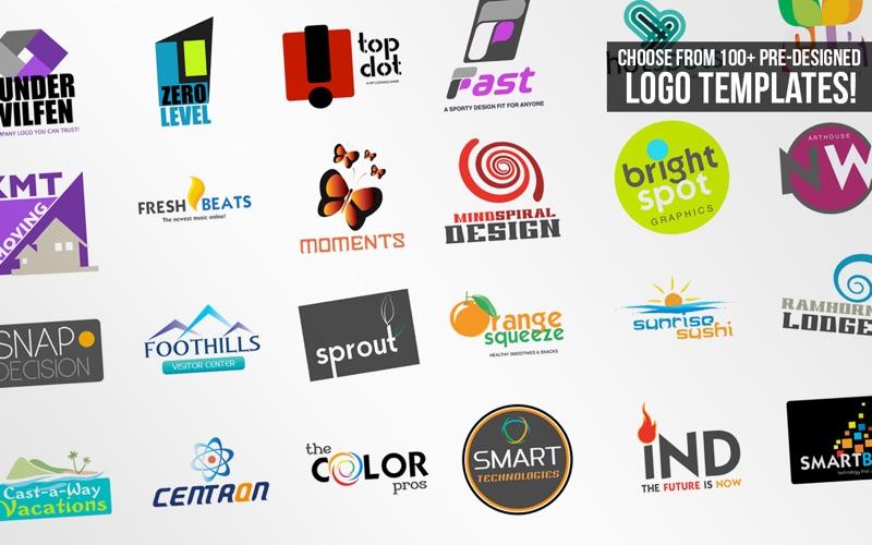 Logo Design Studio Pro Vector Review SummitsoftMy Logo With Logo Design Studio Pro Vector Edition