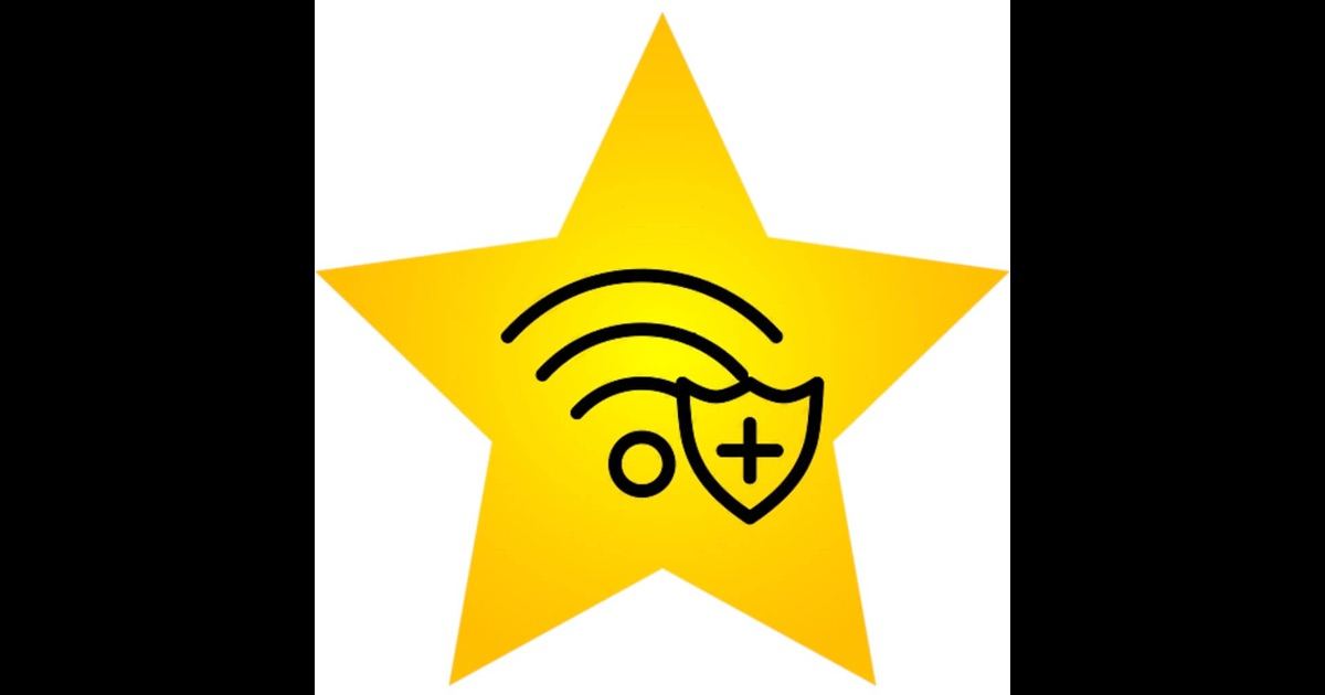 Star vpn free download for pc ni-ho eu