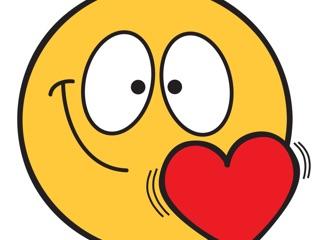 Emojidom猪女生符号大哭男生的发图片表情包表情给图片