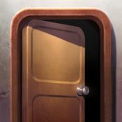 Побег игра : Doors&Rooms