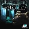 The Haunted Season 3 Episode 2