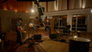 Turnin' Me On (Live at Henson Recording Studios, Los Angeles, 2018)