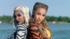 Twerk (feat. Cardi B) - City Girls