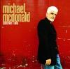 オリジナル曲|Michael McDonald
