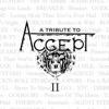 オリジナル曲|Accept