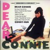 オリジナル曲|Connie Francis