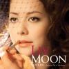 オリジナル曲|LIV MOON