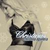 オリジナル曲|Christina Aguilera
