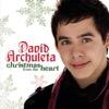 オリジナル曲|David Archuleta