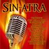 オリジナル曲|FRANK SINATRA