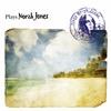 オリジナル曲|Norah Jones