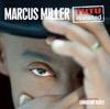 オリジナル曲|Marcus Miller