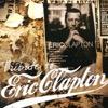 オリジナル曲|Eric Clapton