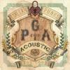 オリジナル曲|PGA – Italian Punks Go Acoustic