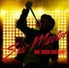 オリジナル曲|Eric Martin