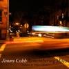 オリジナル曲|Jimmy Cobb