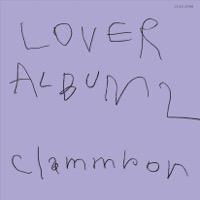 カバーアーティスト|クラムボン