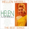 オリジナル曲 Helen Merrill