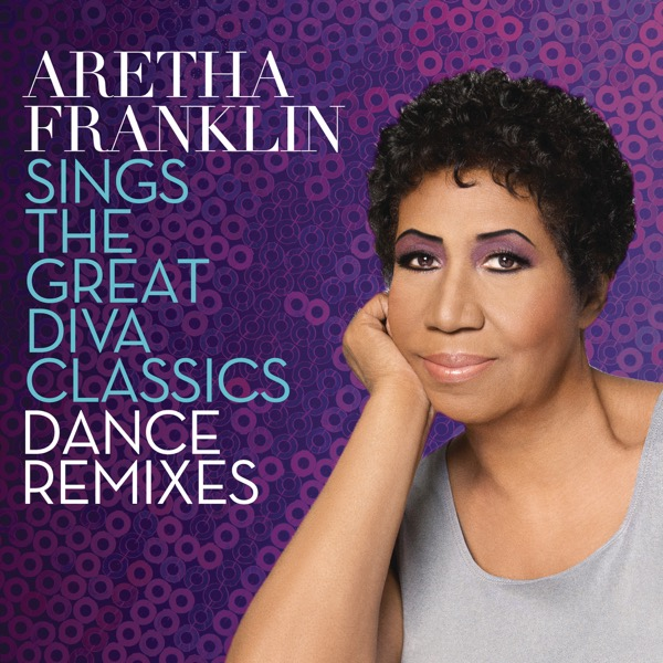 Rolling In the Deep (The Aretha Version)
