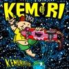 オリジナル曲|KEMURI