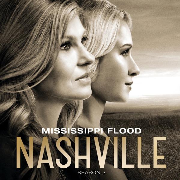 Mississippi Flood (feat. Hayden Panettiere)
