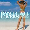オリジナル曲 ダンスホール・ラヴァーズ J-Covers