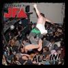 オリジナル曲|JFA (Jodie Foster's Army)