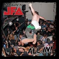 JFA (Jodie Foster's Army)