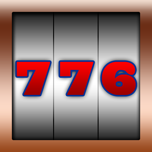 776 Things You Didn't Know