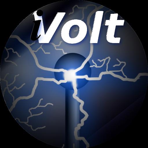 iVolt - FREE