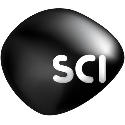 SciSpy