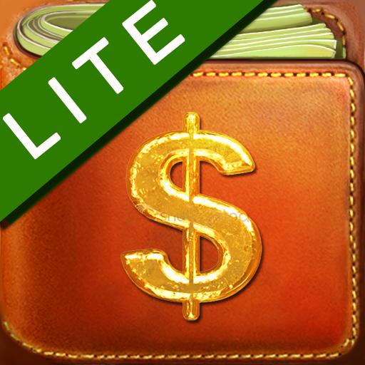 iWallet - Lite