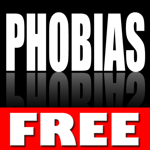About  Phobias