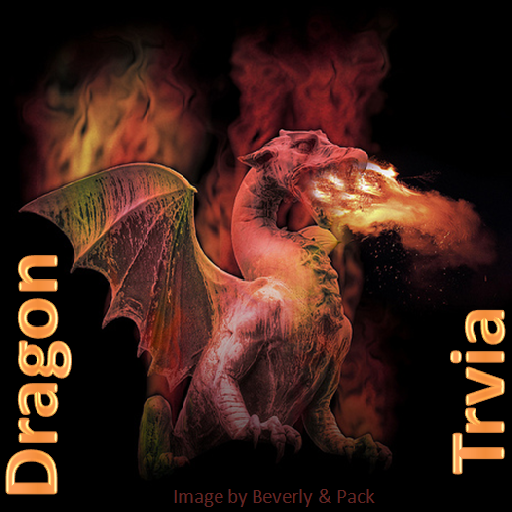 Unofficial Dragon Trivia - FREE